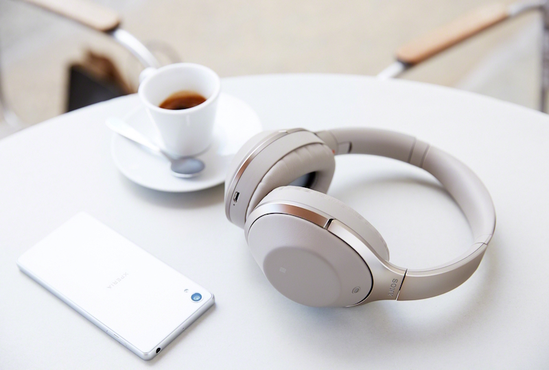 Guide d'achat : quel casque audio avec réduction de bruit acheter ?
