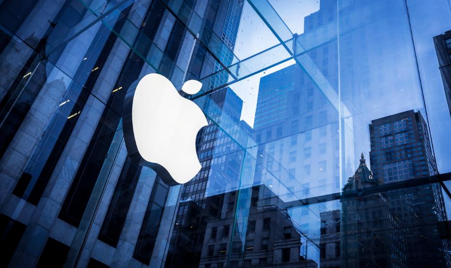Nouvelle ambition d'Apple : remplacer les cartes d'identité et les passeports par l'iPhone