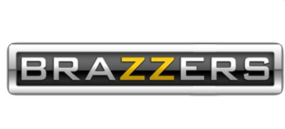 mobile brazzers