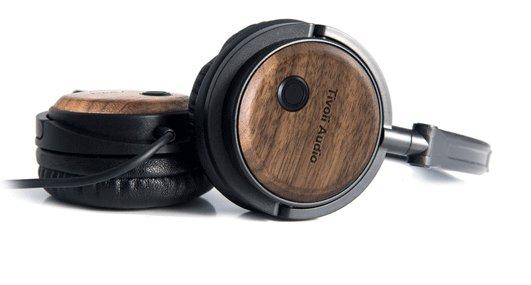 caque-audio-marron