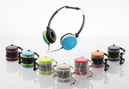Comparatifs des meilleurs casques audio du moment