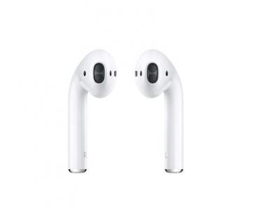 ecouteur-apple-sans-fil