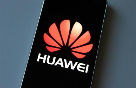 Huawei veut également faire un smartphone sans bordures