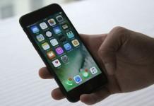 iphone-7-main