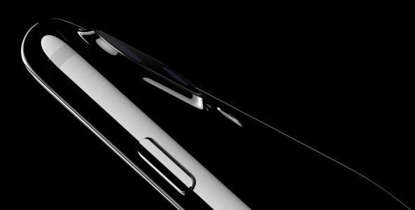 Un demi-million de dollars pour un iPhone fait de diamants