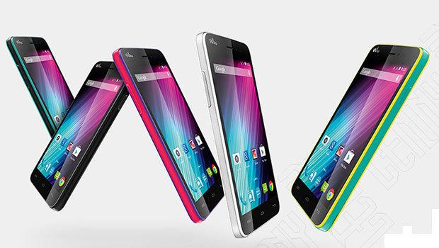 selections smartphones