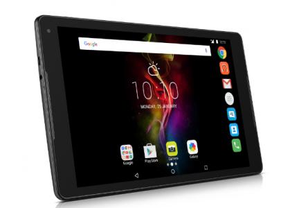 tablette POP 4
