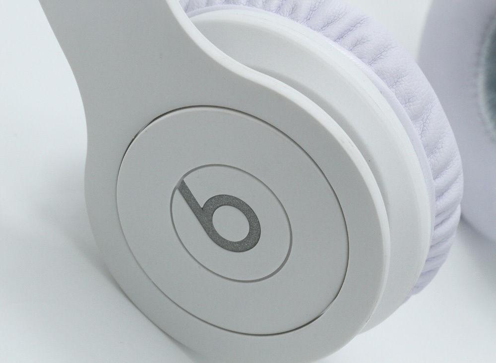Apple préparerait des écouteurs et casques Beats dotés de la puce Apple H1
