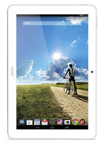 acer-iconia-tab-a3-a20-64go