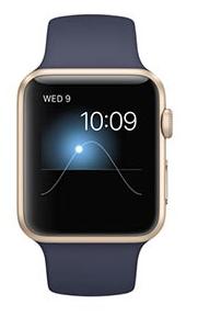 apple-watch-sport-aluminium-or-42mm