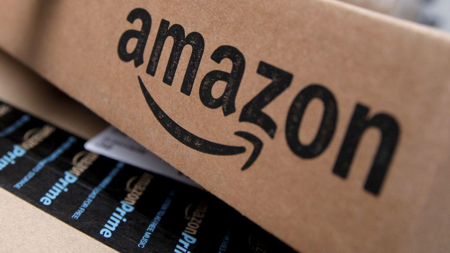 Quel smartphone Android acheter sur Amazon en 2018 ?