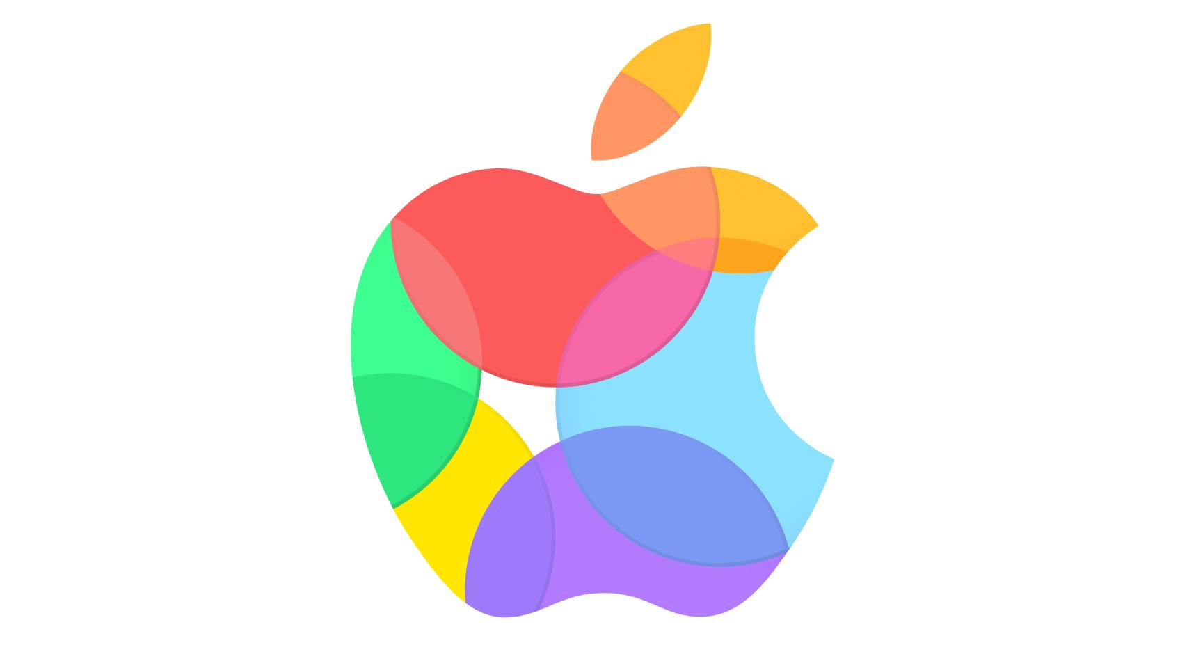 Apple Votre Calendrier Peut Maintenant Signaler Les Spam