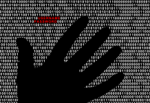 cyberattaque