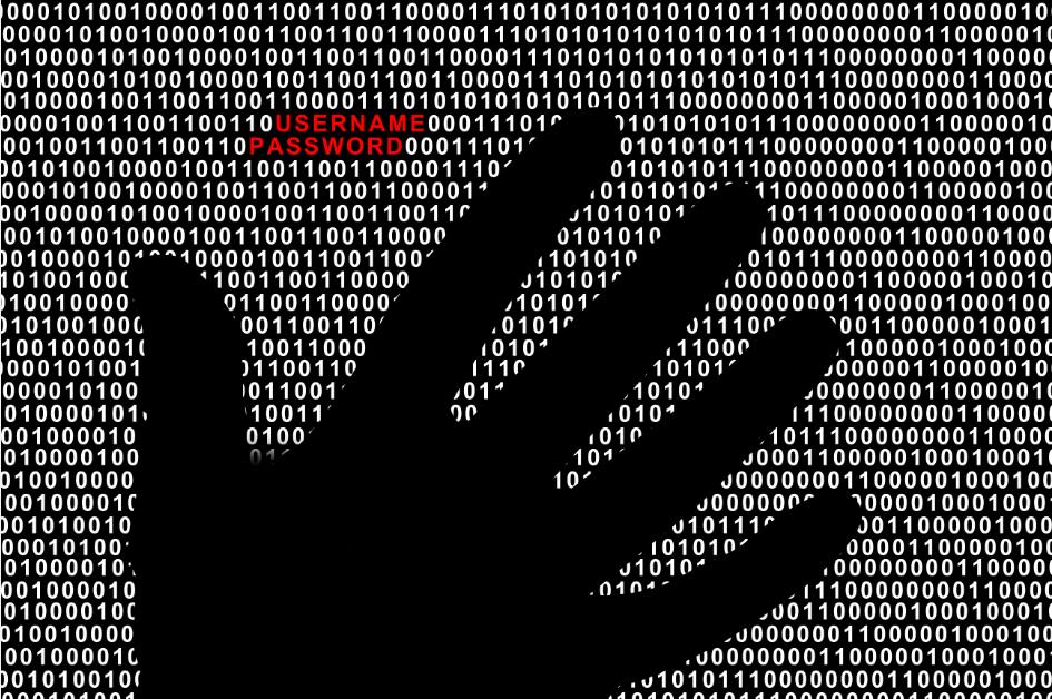 Cyberattaque géante contre Dyn: ce ne serait pas l'oeuvre d'un Etat