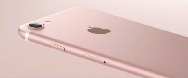 [TEST] iPhone 7 : le smartphone le plus puissant du marché