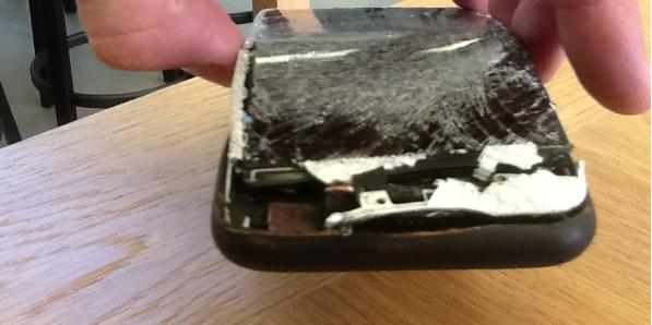 iphone-boom