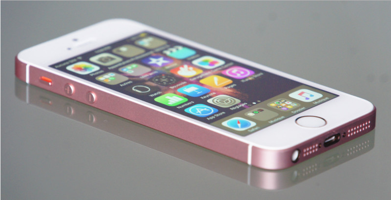 iphone-seee