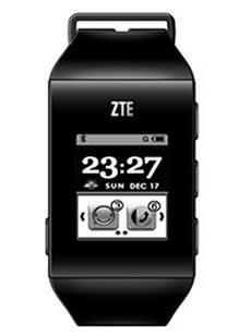 montre-zte-bluewatch-noir_47_1