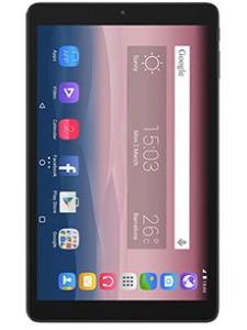 tablette alcatel onetouch pixi 3 10 pouces noir 915 1 225x300 - Quelle tablette 10 pouces acheter actuellement ?