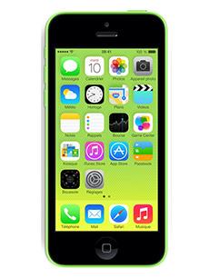 Apple iPhone 5C 16Go