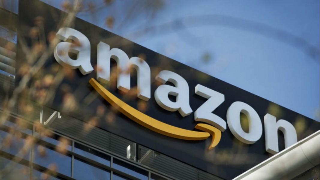 Amazon : surveiller les employés au moyen d'un bracelet connecté ?