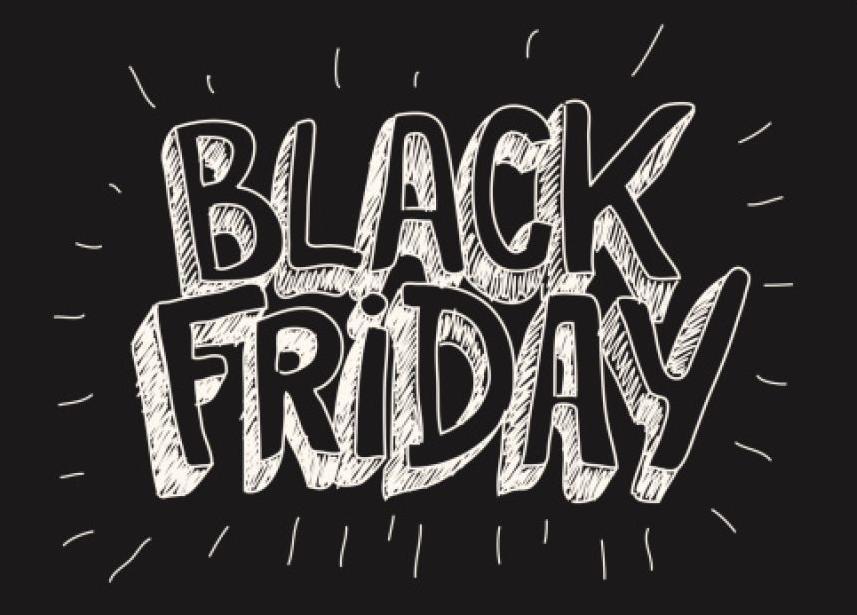black friday apple proposera des offres promotionnelles meilleur mobile. Black Bedroom Furniture Sets. Home Design Ideas
