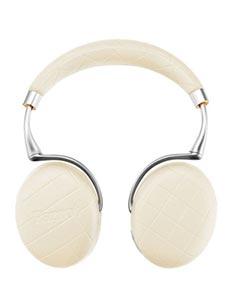 casque-parrot-zik-3-ivoire-surpique_130_1