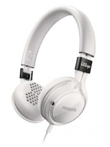 Philips SHL5705WT/00