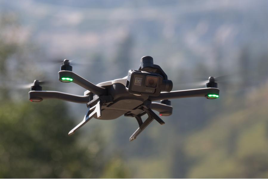gopro ne pourra pas compter sur son drone pour remonter la pente meilleur mobile. Black Bedroom Furniture Sets. Home Design Ideas