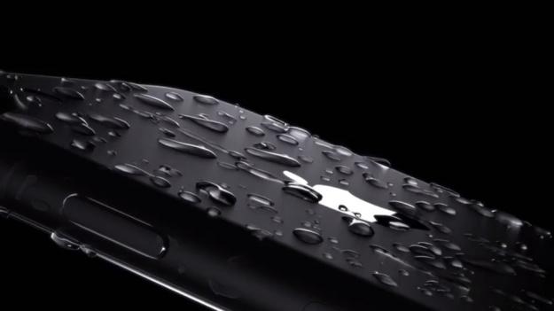 Apple vent l' iPhone 7 et l' iPhone 7 Plus reconditionnés au Etats-Unis