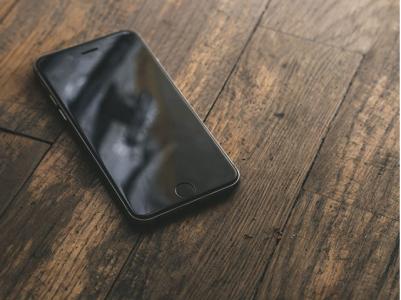 Les dernières rumeurs sur l'iPhone 8