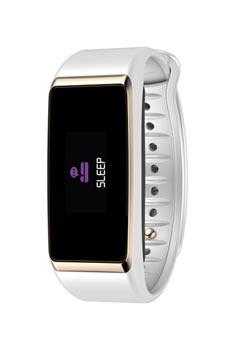 montre-mykronoz-zefit-2-pulse-blanc-et-or_187