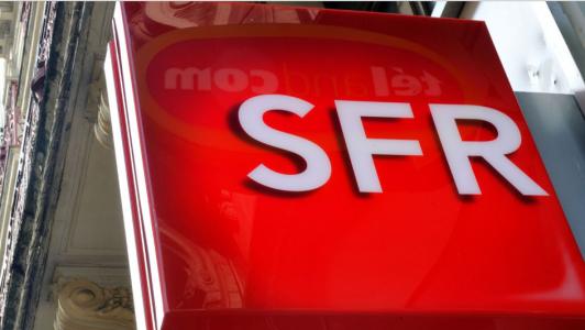 SFR lance deux nouveaux forfaits : Série limitée Musique 10Go à 24.99 euros et Série limitée gigas illimités à 49.99 euros