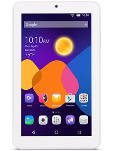 tablette-alcatel-pixi-3-7-pouces-blanc_916_1