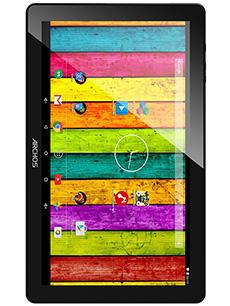 tablette-archos-121d-neon-noir_838_1