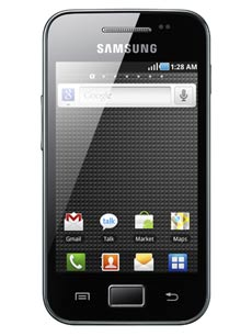 telephone-samsung-galaxy-ace-s5830-noir_2585_1