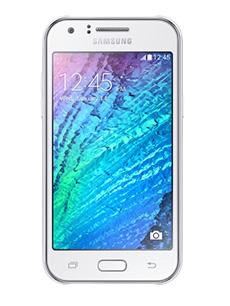 telephone-samsung-galaxy-j1-blanc_4630_1