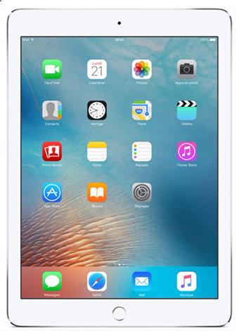 apple-ipad-pro-9-7-pouces