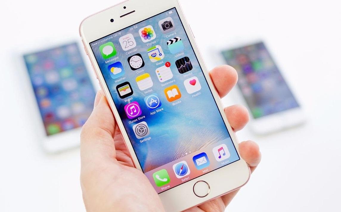 apple les fans de la marque seraient pr ts payer plus cher leur iphone meilleur mobile. Black Bedroom Furniture Sets. Home Design Ideas