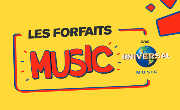 forfaits-music-la-nouvelle-offre-la-poste-mobile-pour-les-jeunes