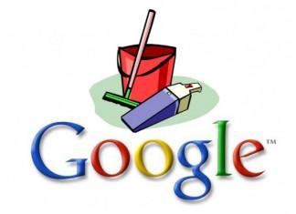 Google-tri-recherche-moteur de recherche