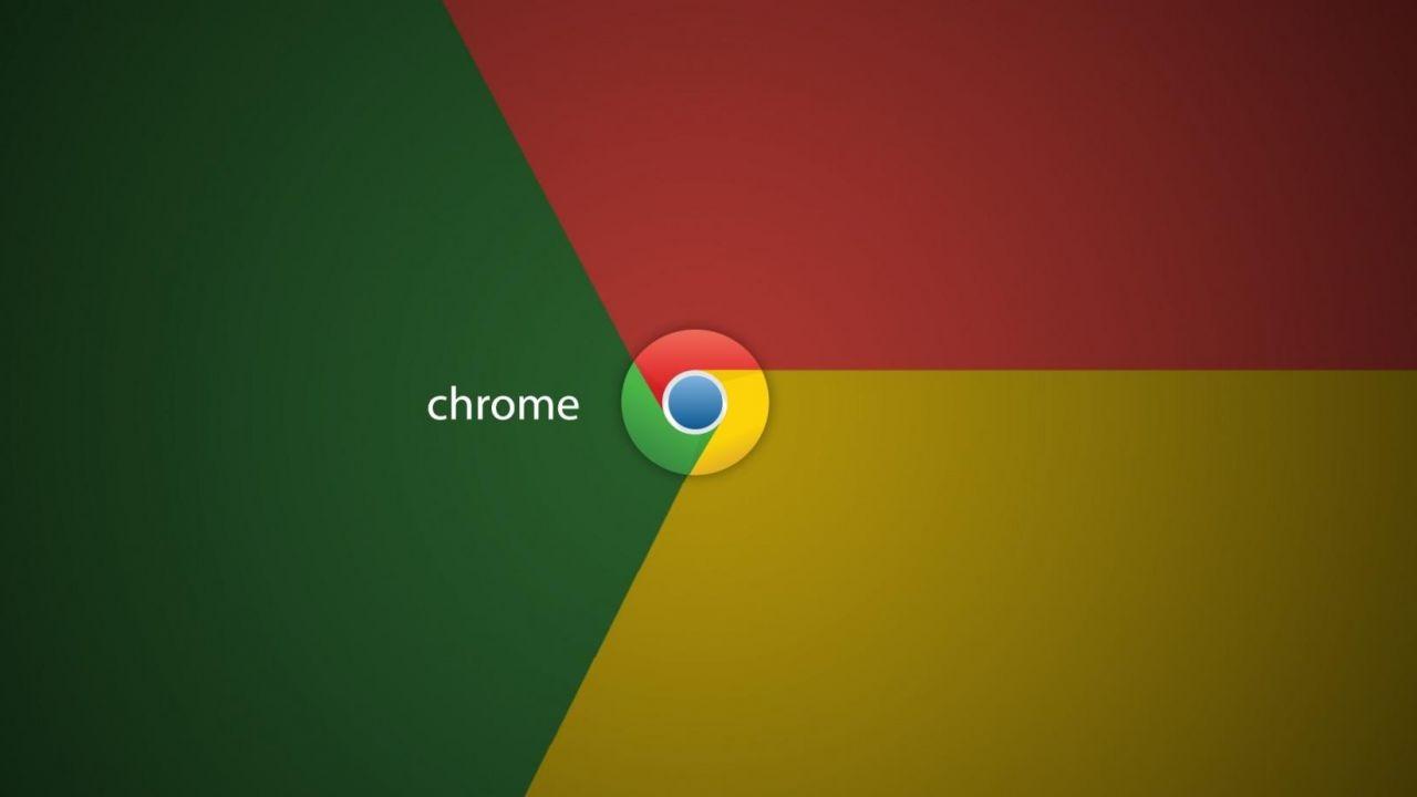 Chrome intègre une fonctionnalité multimédia