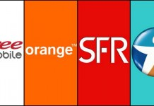 free-orange-sfr-bouygues