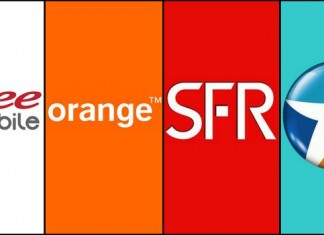 free-orange-sfr-bouygues