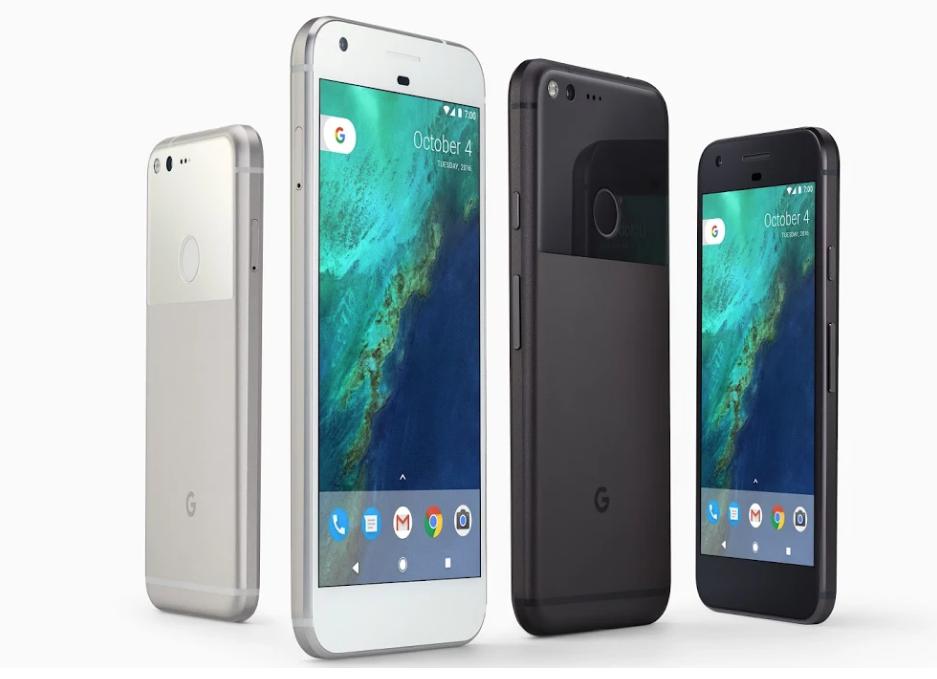 google veut l 39 avis des internautes pour le pixel 2 meilleur mobile. Black Bedroom Furniture Sets. Home Design Ideas