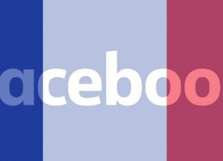 Facebook-France-Etat-Informations