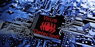 adups-Archos-ZTE-Lenovo-malware