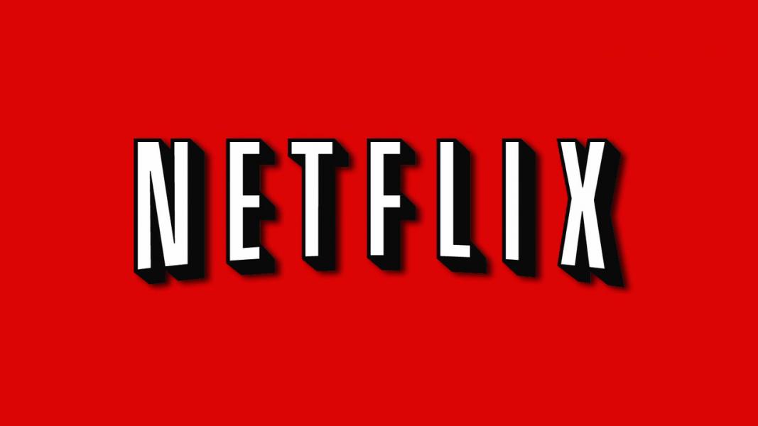 Forte probabilité qu'Apple rachète Netflix selon des analystes