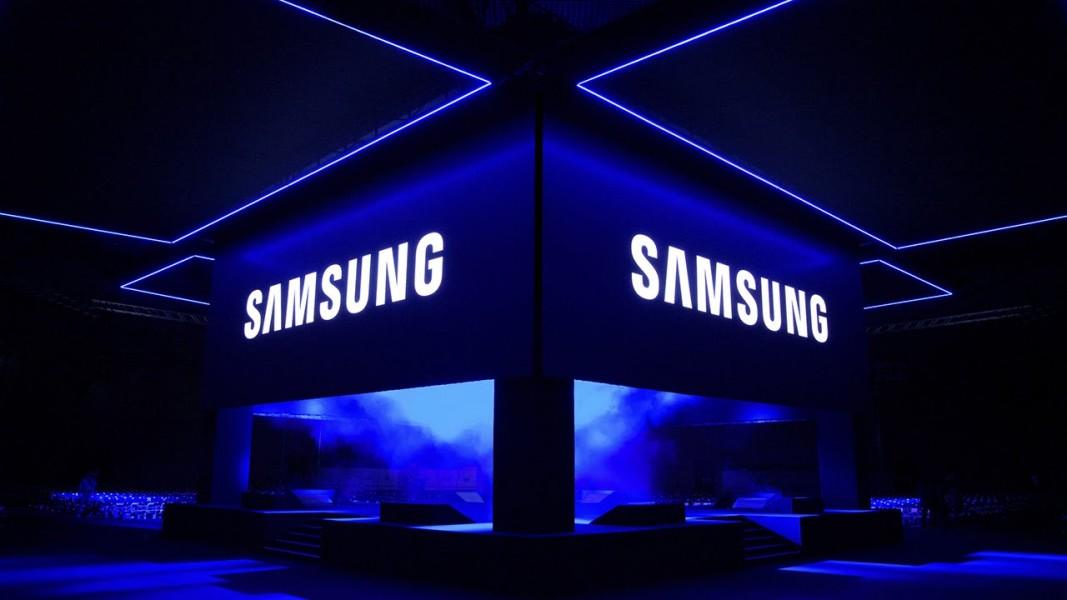 Le top des montres connectées Samsung