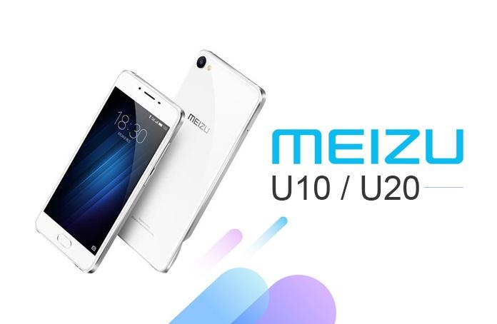 01-meizu-u10-u20-budget-android-smartphones-with-fingerprint-scanner-launched